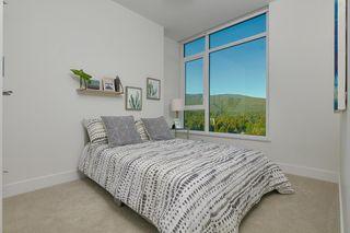 Photo 21: North Vancouver brand new condo