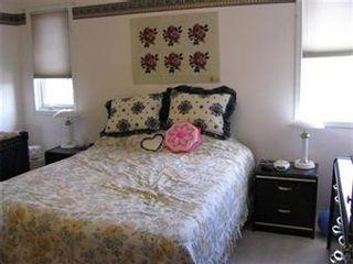 Photo 8: 334 Wedge Road in Saskatoon: Dundonald Single Family Dwelling for sale (Saskatoon Area 05)  : MLS®# 382035