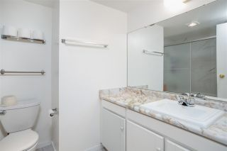 """Photo 6: 102 3391 SPRINGFIELD Drive in Richmond: Steveston North Condo for sale in """"CORAL COURT AT IMPERIAL BY THE SEA"""" : MLS®# R2481877"""