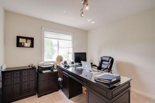Photo 23: 19 Discovery Ridge Gardens SW in Calgary: Discovery Ridge Detached for sale : MLS®# A1116891