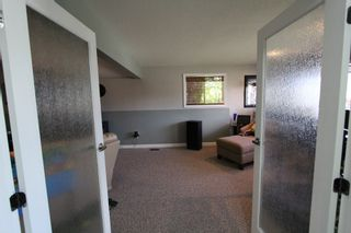 Photo 7: 120 SE 17th SE Street: Salmon Arm House for sale (Shuswap)  : MLS®# 10117412