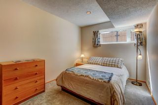 Photo 23: 3208 UPLANDS Place NW in Calgary: University Heights Detached for sale : MLS®# A1024214