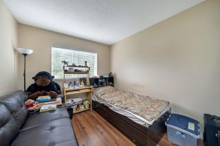 """Photo 14: 2651 WESTVIEW Drive in North Vancouver: Upper Lonsdale Townhouse for sale in """"CYPRESS GARDENS"""" : MLS®# R2587577"""