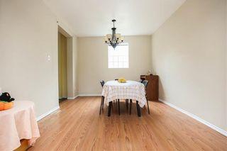 Photo 11: 534 William Avenue in Winnipeg: Brooklands Residential for sale (5D)  : MLS®# 202124805