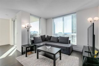 """Photo 3: 2303 3007 GLEN Drive in Coquitlam: North Coquitlam Condo for sale in """"EVERGREEN"""" : MLS®# R2569789"""