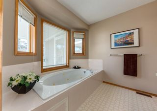 Photo 20: 152 Riverside Circle SE in Calgary: Riverbend Detached for sale : MLS®# A1154041