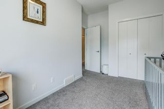 Photo 19: 135 NOLANCREST Common NW in Calgary: Nolan Hill Row/Townhouse for sale : MLS®# A1105271