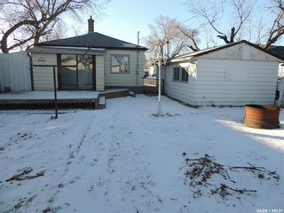 Photo 5: 429 4th Street in Estevan: Eastend Residential for sale : MLS®# SK838336