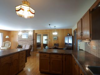 Photo 11: 95 Hampton Street W in Macgregor: House for sale : MLS®# 202017345