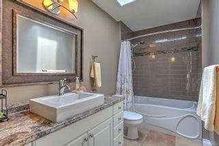 Photo 25: 6180 Thomson Terr in : Du East Duncan House for sale (Duncan)  : MLS®# 877411