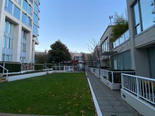 """Photo 19: 39 KEEFER Place in Vancouver: Downtown VW Townhouse for sale in """"The Taylor"""" (Vancouver West)  : MLS®# R2514052"""