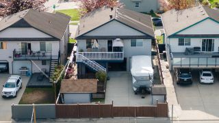 Photo 12: 11510 239A Street in Maple Ridge: Cottonwood MR House for sale : MLS®# R2591635