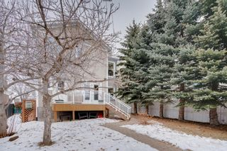 Photo 44: 4098 Garrison Boulevard SW in Calgary: Garrison Woods Detached for sale : MLS®# A1065998