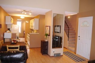 Photo 4: 7 Briarbrook Bay in Winnipeg: Charleswood Single Family Attached for sale (West Winnipeg)  : MLS®# 1605129