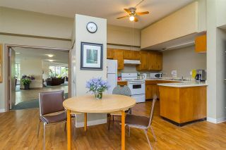 "Photo 38: 133 31955 OLD YALE Road in Abbotsford: Abbotsford West Condo for sale in ""Evergreen Village"" : MLS®# R2557731"