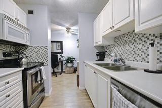 Photo 4: 104 30 Mchugh Court NE in Calgary: Mayland Heights Apartment for sale : MLS®# A1123350
