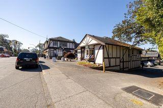 Photo 30: 1556 Monterey Ave in : OB North Oak Bay House for sale (Oak Bay)  : MLS®# 855438