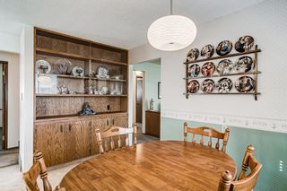 Photo 13: 7003 Hunterview Drive NW in Calgary: Huntington Hills Detached for sale : MLS®# A1148767