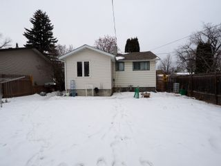 Photo 27: 116 10th Street NW in Portage la Prairie: House for sale : MLS®# 202102157