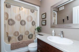 Photo 23: 37 GRAYSON Place in Rockwood: Stonewall Residential for sale (R12)  : MLS®# 202124244