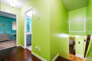 Photo 26: 5754 135 Street in Surrey: Panorama Ridge House for sale : MLS®# R2619570