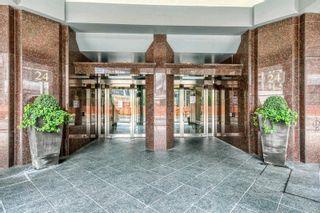 Photo 5: 1811 24 W Wellesley Street in Toronto: Bay Street Corridor Condo for lease (Toronto C01)  : MLS®# C5333031