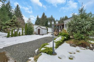 Photo 23: 15 5100 Duncan Bay Rd in : CR Campbell River North Manufactured Home for sale (Campbell River)  : MLS®# 866858