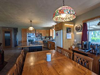 Photo 28: 46553 MONTANA Drive in Chilliwack: Fairfield Island House for sale : MLS®# R2597658