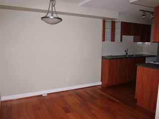 """Photo 9: 105 736 W 14TH Avenue in Vancouver: Fairview VW Condo for sale in """"The Braebern"""" (Vancouver West)  : MLS®# R2527136"""