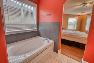 Photo 40: 143 Chapman Way SE in Calgary: Chaparral Detached for sale : MLS®# A1116023