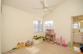 Photo 8: TEMECULA House for sale : 3 bedrooms : 31436 Corte Salinas