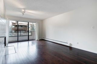 Photo 11: 310 3730 50 Street NW in Calgary: Varsity Apartment for sale : MLS®# A1148662