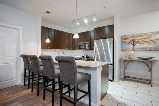 """Photo 7: 104 285 ROSS Drive in New Westminster: Fraserview NW Condo for sale in """"The Grove"""" : MLS®# R2536830"""