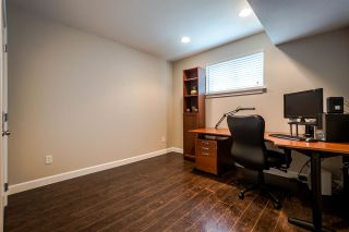 Photo 17: 4913 PIONEER Avenue in Burnaby: Forest Glen BS House for sale (Burnaby South)  : MLS®# R2165068