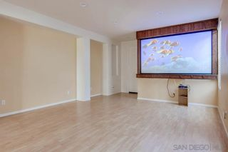 Photo 3: CARMEL VALLEY House for sale : 4 bedrooms : 13567 Foxglove Way in San Diego