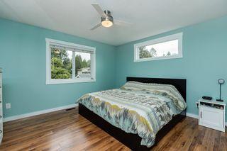 "Photo 16: 21811 DONOVAN Avenue in Maple Ridge: West Central House for sale in ""WEST CENTRAL MAPLE RIDGE"" : MLS®# R2507281"