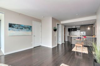 """Photo 12: 805 1661 ONTARIO Street in Vancouver: False Creek Condo for sale in """"SAILS"""" (Vancouver West)  : MLS®# R2615657"""