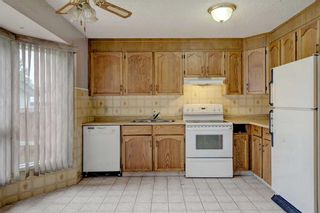 Photo 8: 39 TEMPLETON Bay NE in Calgary: Temple Detached for sale : MLS®# C4261521