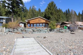 Photo 38: 7748 Squilax Anglemont Road: Anglemont House for sale (North Shuswap)  : MLS®# 10229749