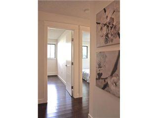 Photo 2: 209 2611 1 Avenue NW in CALGARY: West Hillhurst Condo for sale (Calgary)  : MLS®# C3587115
