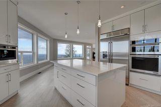 Photo 1: 2198 Navigators Rise in Langford: La Bear Mountain House for sale : MLS®# 832464