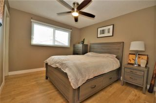 """Photo 11: 2933 MCGILL Crescent in Prince George: Upper College House for sale in """"UPPER COLLEGE HEIGHTS"""" (PG City South (Zone 74))  : MLS®# R2229842"""