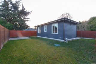 Photo 75: 1849 Carnarvon St in : SE Camosun House for sale (Saanich East)  : MLS®# 861846