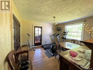 Photo 21: 2372 3 Route in Harvey Station: House for sale : MLS®# NB061738