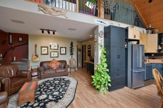 Photo 6: 9850 MCKENZIE Road in Halfmoon Bay: Halfmn Bay Secret Cv Redroofs House for sale (Sunshine Coast)  : MLS®# R2592680