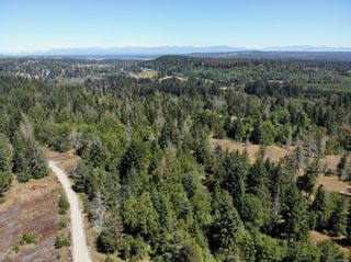 Photo 21: LOT A White Rapids Rd in : Na Extension Land for sale (Nanaimo)  : MLS®# 879885