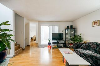"""Photo 6: 9 503 E PENDER Street in Vancouver: Strathcona Townhouse for sale in """"JACKSON GARDENS"""" (Vancouver East)  : MLS®# R2370928"""