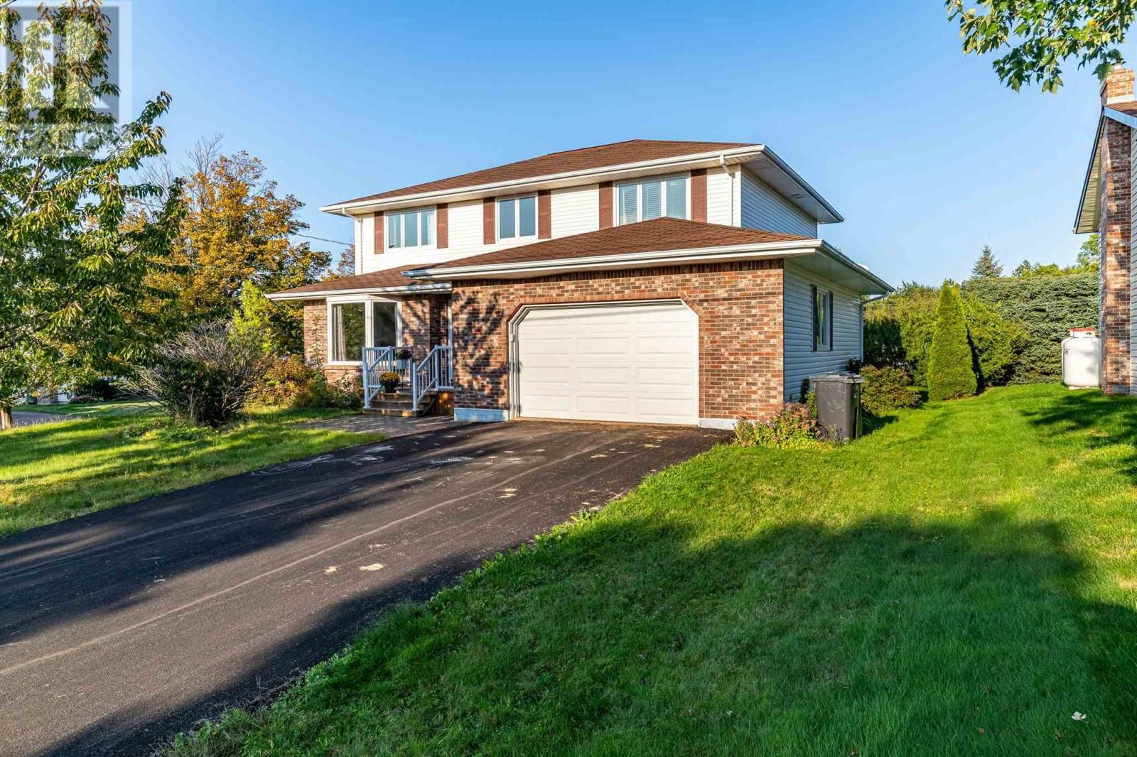 Main Photo: 30 Beer Street in Charlottetown: House for sale : MLS®# 202124833