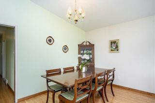 Photo 8: 194 Whitegates Crescent in Winnipeg: Westwood Residential for sale (5G)  : MLS®# 202113128