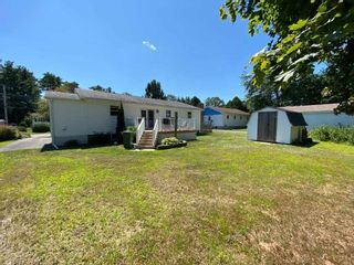 Photo 15: 1135 Aalders Avenue in New Minas: 404-Kings County Residential for sale (Annapolis Valley)  : MLS®# 202015183